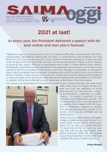SAIMA gennaio 2021_inglese